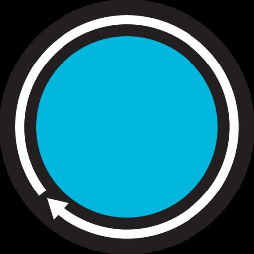 Bluewire Media Solutions Ltd. Icon